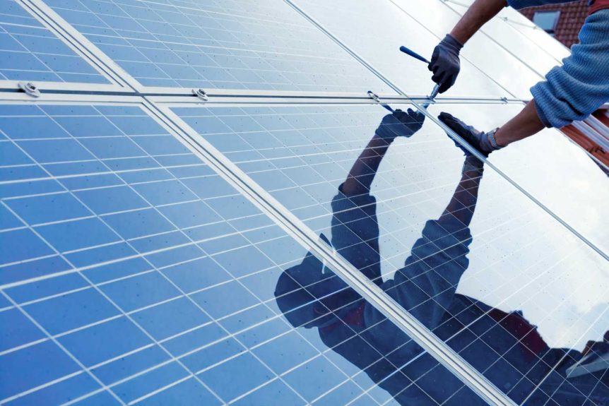 Solar-Panel-Installation-web